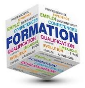 Atelier Formation